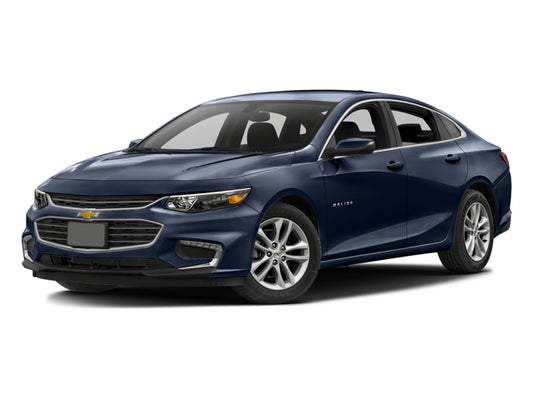 Used Chevrolet Malibu Cerritos Ca